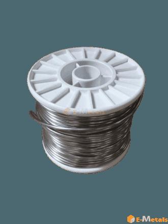 ワイヤ(梱包販売) 鉛 鉛巻線