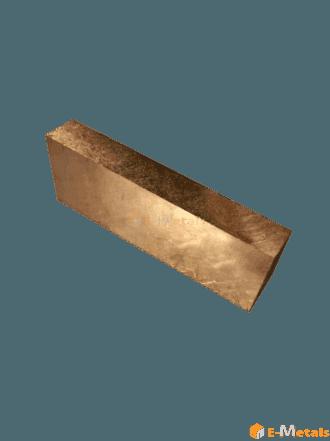 板 材 りん青銅 りん青銅(C5191B) - 板 材