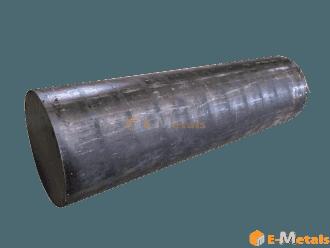 丸パイプ 砲金 BC-6(新JIS CAC406CT) - 丸パイプ 丸パイプ
