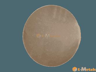 丸板材 マンガン 金属マンガン(Mn) -  3N