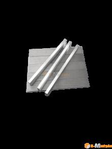 亜鉛 金属亜鉛(Zn) -  4N5