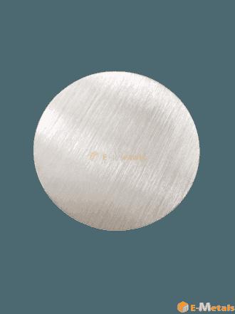 板材 亜鉛 金属亜鉛(Zn) -  4N5