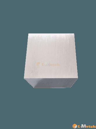 寸切 丸板材 マグネシウム 金属マグネシウム(Mg) - 3N5