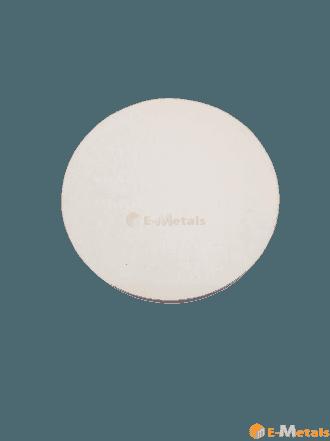 丸板 材 ボロン 金属ボロン(B) -  3N