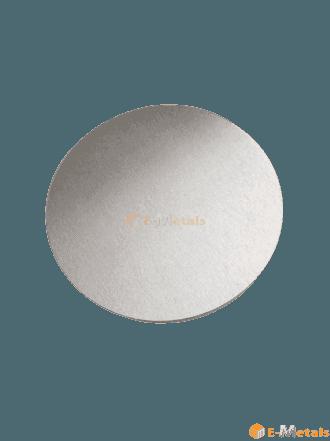 板材 ストロンチウム 金属ストロンチウム(Sr) -  2N5
