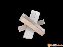 鉛 金属鉛(Pb) - 4N5