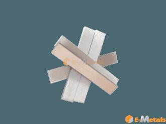 丸板材 鉛 金属鉛(Pb) - 4N5