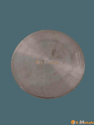 板 材 セリウム セリウム(Ce) - 3N