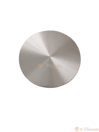 寸切 板材 ガドリニウム ガドリニウム(Gd) - 3N