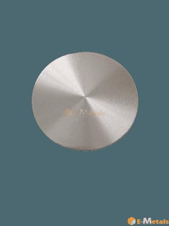 寸切 丸板材 ガドリニウム ガドリニウム(Gd) - 3N