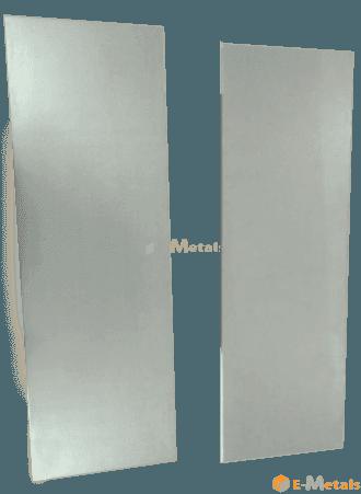 寸切 板材 イットリウム イットリウム(Y) - 3N