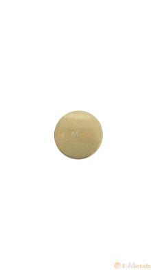 イットリウム イットリウム(Y) - 3N