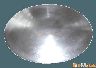 寸切 板材 エルビウム エルビウム(Er) - 3N