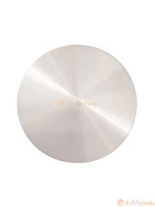 ホルミウム ホルミウム(Ho) - 3N