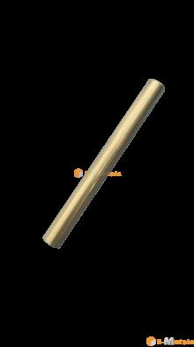 テルビウム テルビウム(Tb) - 3N