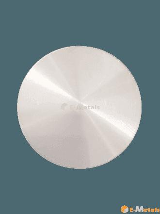 寸切 丸板材 イッテルビウム イッテルビウム(Yb) - 3N