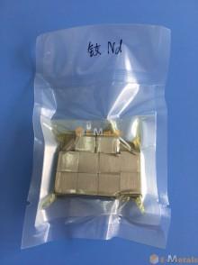 ネオジウム ネオジウム(Nd) - 3N