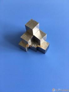 ルテチウム(Lu) ルテチウム(Lu) - 3N