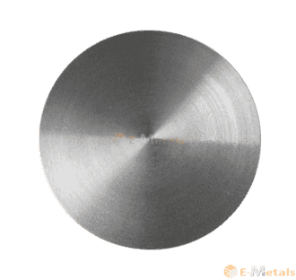 結晶ジルコニウム(Zr) - 3N5 非鉄金属ターゲット材 結晶ジルコニウム(Zr) - 3N5