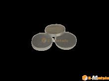 非鉄金属ターゲット材 金属コバルト(Co) -  3N5