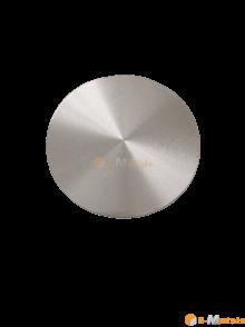 非鉄金属ターゲット材 金属ニッケル(Ni) -  4N