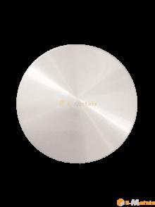 非鉄金属ターゲット材 金属鉛(Pb) - 4N5