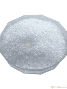 蒸着材 二フッ化セリウム(CeF2)蒸着材 - 3N5