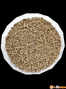 蒸着材 炭化ボロン(B4C)蒸着材 - 2N5