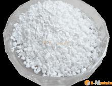 蒸着材 酸化マグネシウム(MgO)蒸着材 - 3N5