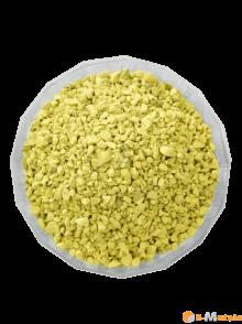 蒸着材 三酸化タングステン(WO3 )蒸着材- 3N