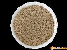 蒸着材 炭化チタン(TiC)蒸着材 - 2N5