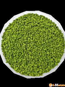 蒸着材 三酸化二クロム(Cr203)蒸着材 - 3N