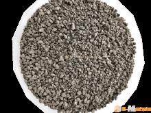 蒸着材 三酸化チタンランタン(LaTiO3)蒸着材 - 3N