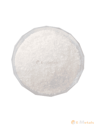 Al203 - 4N    蒸着材 三酸化二アルミ(Al203)蒸着材 - 4N