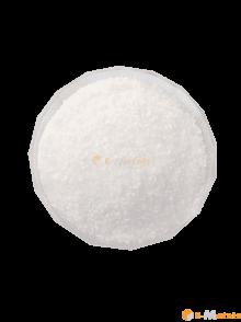 蒸着材 三酸化二アルミ(Al203)蒸着材 - 4N