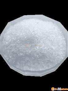 蒸着材 二フッ化マグネシウム(MgF2)蒸着材 - 4N