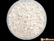 蒸着材 二酸化ジルコニウム(ZrO2)蒸着材