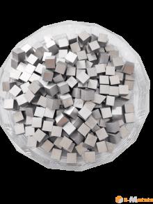 蒸着材 バナジウム(V)蒸着材 - 2N5