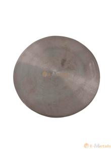 蒸着材 セリウム(Ce)蒸着材 - 3N
