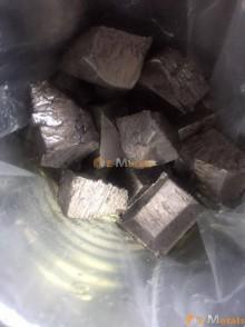 蒸着材 バリウム(Ba)蒸着材 - 3N