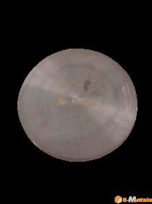 希土類ターゲット材 セリウム(Ce) - 3N