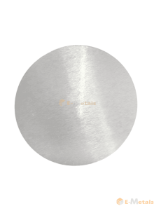 希土類ターゲット材 プラセオジム(Pr) - 3N