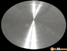 希土類ターゲット材 ニオブ(Nb) - 3N
