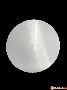 非鉄金属ターゲット材 金属タングステン(W) - 3N5