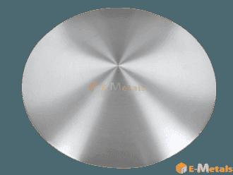 金属タンタル(Ta) - 4N 非鉄金属ターゲット材 金属タンタル(Ta) - 4N