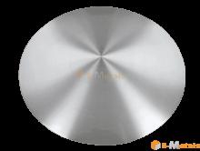 非鉄金属ターゲット材 金属タンタル(Ta) - 4N