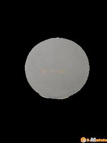 セラミック材料 酸化亜鉛