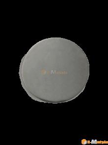 セラミック材料 二酸化チタン