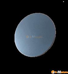 セラミック材料 酸化ニオブ