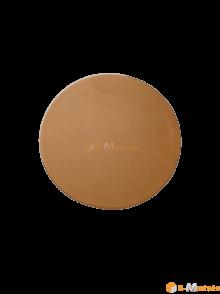 セラミック材料 窒化チタン